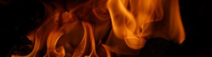 Instalatii PSI, Inel Incendiu, Hidranti