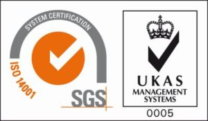 SGS_ISO_14001_UKAS_2014_TCL_HR 400