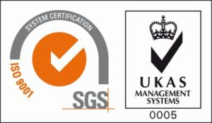 SGS_ISO_9001_UKAS_2014_TCL_HR 400